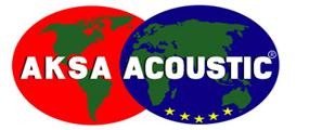 Antalya Ses Yalıtımı | Akustik Sünger Ses İzolasyon Malzemeleri Fiyatları